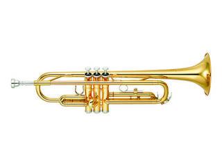 Труба Yamaha YTR2330 . Доставка по всей Молдове. Оплата при получении.