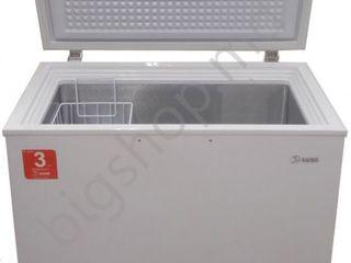 Ladă frigorifică Kubb KF170CF
