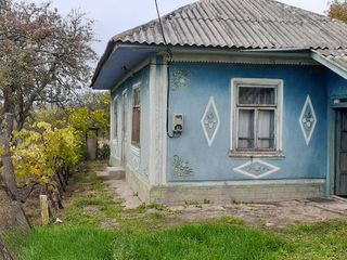 Продадим дом, в хорошем состоянии.