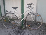 велосипед (bicicleta) из германии вес 5кг. скидка