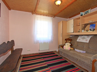 M2-Vânzare, Casă-2 nivele, 70/mp. rn. Criuleni, sat. Bălțata, Preț-50000