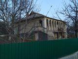 Se vinde casa s.SCORENI, raionul Strașeni