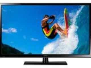 REMONT-TV LCD,LED,PLASMA,CRT-TUB LA DOMICILIU ,CALITATI -URGENT +SUBURBIILE,CAPITALI.EUGEN