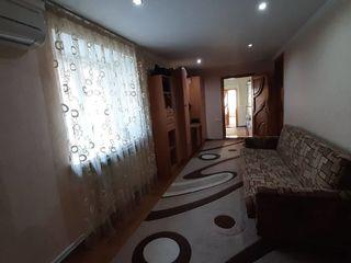 Срочно  продается хороший   дом со  всеми удобствами и мебелью