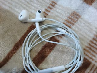 Earpods 3.5mm originale 100%
