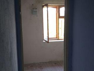 Квартира Флорешты , Каплунова