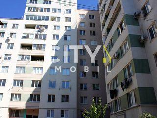 Продается 3-х комн. квартира,Кишинев, Старая Почта 72 m