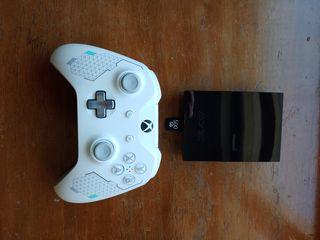 Xbox ONE джостик