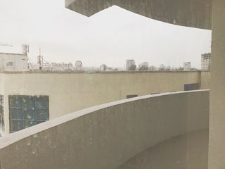 Apartament 1 odaie, str. Pietrariei 19, 53m