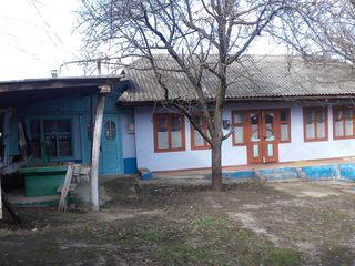 Urgent - casa de locuit