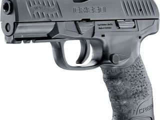 Walther  Creed  !!!