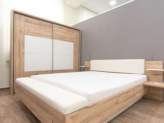 Set Dormitor kasura. Centrul de mobila Elegance