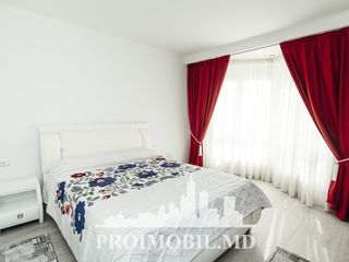 Chirie, Melestiu, 1 cameră+living, 370 euro!