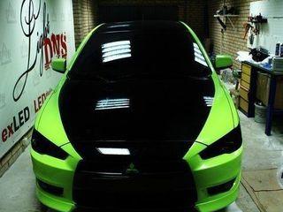 Покраска авто в 2 цвета и другие виды покраски!!! полная и частичная покраска авто в кишиневе!!