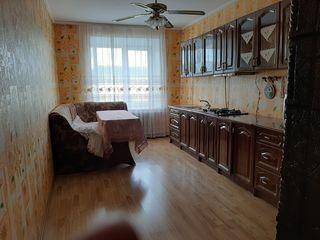 Продается дом в окницком районе, село Каларашовкк.