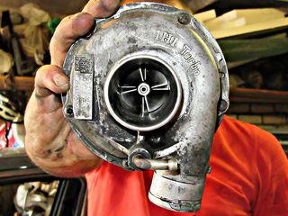 Предлагаем  картридж турбины для любого турбокомпрессора