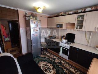 Apartament cu 1 cameră în sectorul Ciocana - 34 mp