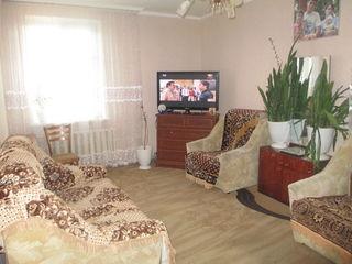 Сдается отличная 2-x комнатная квартира.