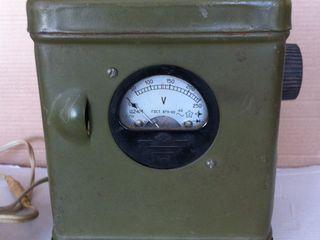 Трансформатор регулировочный МЭТП РАТ-025 СССР