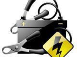 Автоэлектрик.компьютерная диагностика.Ремонт генераторов,стартеров,замыкания,утечки и многое другое