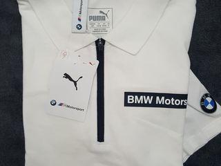 Puma Bmw Motors