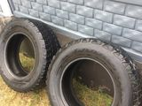 offroad geep Goodyear