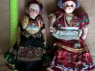 Куплю куклы времен ссср
