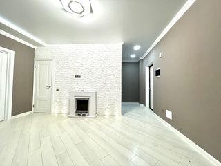 Apartament Foarte FRUMOS