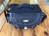 Совершено новая сумка