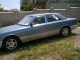 Mercedes Benz Altele