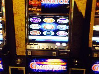 Игровые автоматы Cool fire 2 и рулетка Одрекс