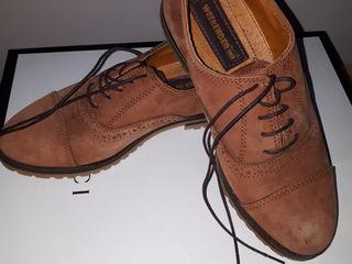 Продается качественная обувь.б/у.