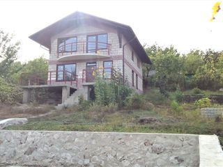 Casa noua la 10 minute de Buiucani Alba Iulia cu reparatie si 6 ari