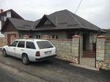 Крышы любой сложность за 5-7 дней с выездом в любой точки Молдовы.