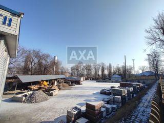Spre vânzare teren pentru construcție - 34,3 ari, amplasat în apropiere de Aeroport, Botanica