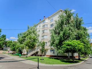 Preț nou - la 2 camere de 80 m2 în Stăuceni !!!