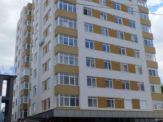 Vindem apartament in bloc nou, 2 camere, Botanica, amplasare excelenta, 31300