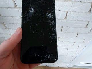 Iphone/Samsung/Huawei/LG/Lenova/Zte/Sony./JBL