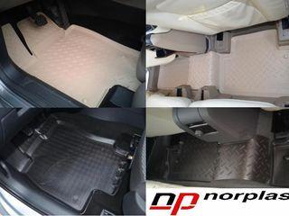 """""""norplast""""-puternic cele mai utile covoraşe de podea   эксклюзивные  коврики в салон и в багажник..."""