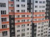 Apartament cu 3 camere, 89,1 mp super pret !!! varianta alba , bloc nou
