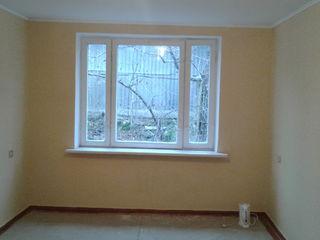 2*х комнатная квартира Яловень