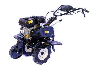 motocultivator worker HB 700 S garantie 2 ani