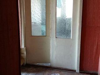 Квартира в Липканах 2 ком 1500 евро торг