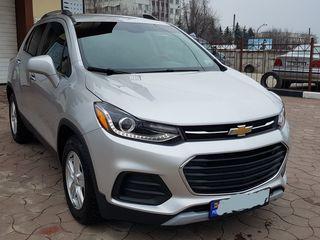 Chirie Automobile Chisinau la cele mai avantajoase conditii