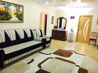 Apartament+Garaj, Cahul.