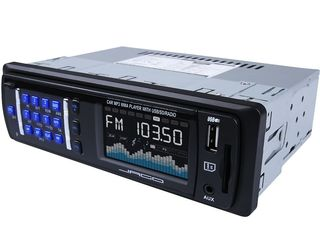 Автомагнитола, магнитола. Radio MP3 Player auto.