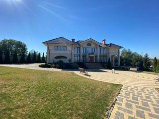 Goianul nou | casa uimitoare | 25 ari