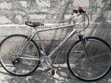 Vind biciclete din Franta.