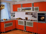 Кухни в наличии и на заказ