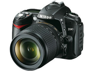 Продаю аппаратуру Nikon-D90 - Nikon-SB-910 6500 Lei